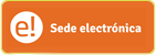 Sede Electrónica