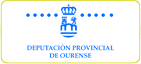 Deputación Ourense