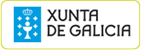 Xunta de Galicia