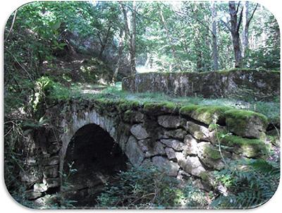 Ponte de Retortoiro