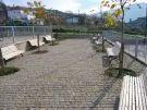 Plaza de Quintela
