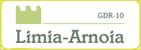 GDR Límia Arnoia