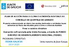 PLAN DE ACCIÓN PARA O CLIMA E A ENERXÍA SOSTIBLE